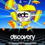 EDC JAPANが豪華コンテンツを引っさげて今週末開催!