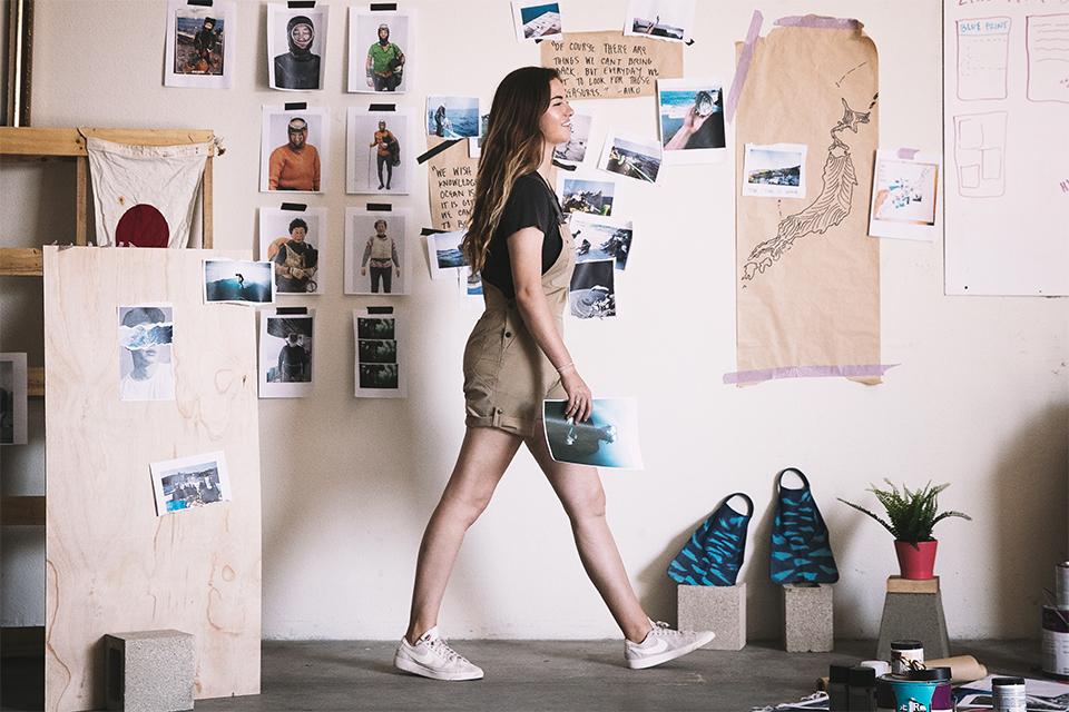 Hurley × Carharttによる快適な着心地を追求したサマーコレクションが登場!