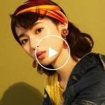 TOKYO IT GIRL BEAUTY #126