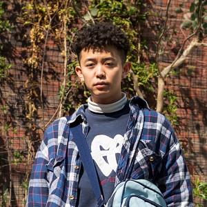 WORLD SNAP Japan Tokyo(日本 東京) Yutaro