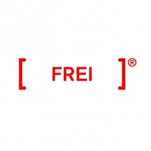 韓国発の人気ブランド FREIKNOCKのセカンドレーベル FREIが日本初上陸!