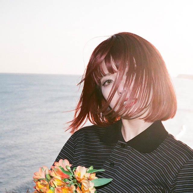 LITTLE DEAD GIRLがtokyovitaminからPVをリリース