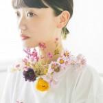 肌見せが増える夏にぴったり♡ 今韓国で人気のタトゥーシールをピックアップ–韓国HOT NEWS 『COKOREA MANIA』 vol.152