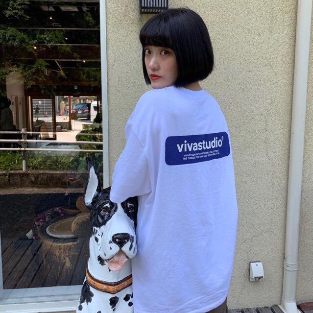何枚でも欲しくなる! 韓国ブランドの最新Tシャツをピックアップ–韓国HOT NEWS 『COKOREA MANIA』 vol.149