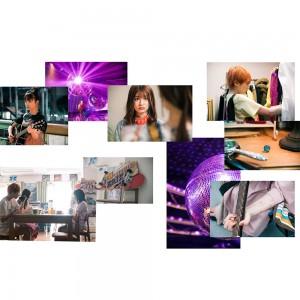 Rolling Marbles vol.2+ 映画『転がるビー玉』クラウドファンディングの募集が開始&豪華な追加キャストが発表!