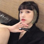 韓国メイクの必需品!! マストバイなコンシーラーをピックアップ–韓国HOT NEWS 『COKOREA MANIA』 vol.153