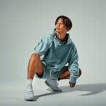 Taeyoung Boy × URBAN RESEARCH iDのコラボレーションアイテムが8月23日(金)発売決定!