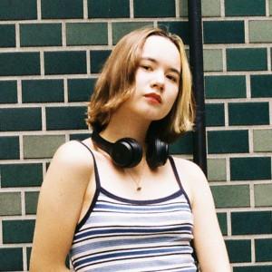 WORLD SNAP Japan Tokyo(日本 東京) Alicia