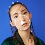TOKYO IT GIRL BEAUTY #138