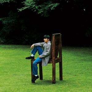 岡田健史と旅するアートな世界