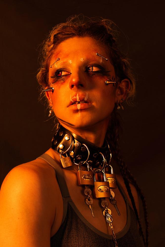 NY/LAから気鋭アーティストQUALIATIKとZAHが9月20日にCIRCUS TOKYOに来日
