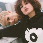 マリメッコ初のストリートウェアコレクションが期間限定発売!