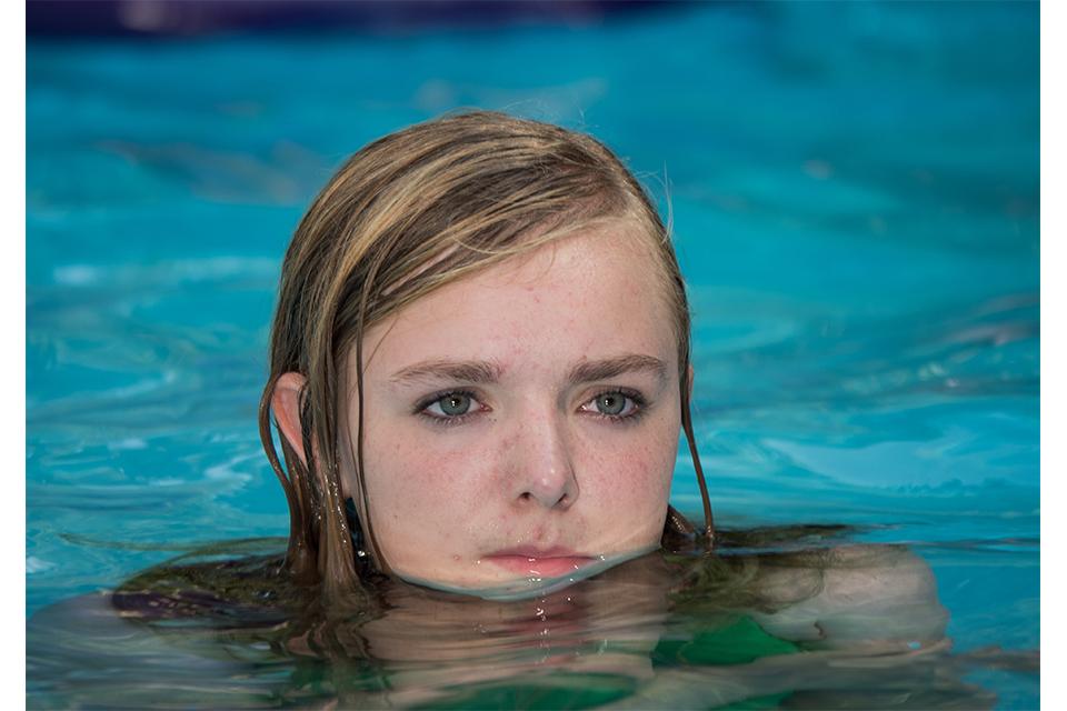 口コミで全米大ヒットの青春映画『エイス・グレード 世界でいちばんクールな私へ』