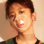 TOKYO IT GIRL BEAUTY #142