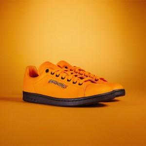 adidas×Fucking AwesomeによるStan Smithが限定発売!