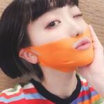 憧れのフェイスラインがゲットできる!? 今韓国で大人気のVラインパックをご紹介–韓国HOT NEWS 『COKOREA MANIA』 vol.161