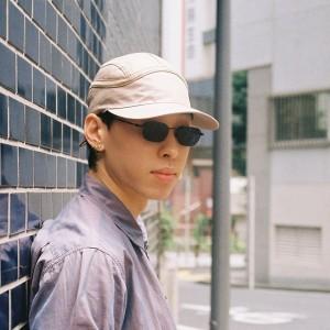 WORLD SNAP 海外スナップ 山本 健太郎