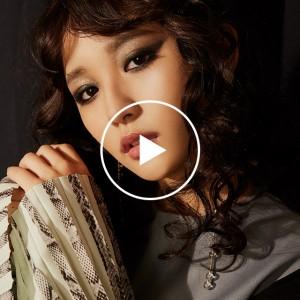 TOKYO IT GIRL BEAUTY #144