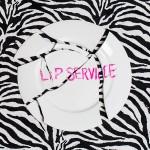 LiP SERVICE #21