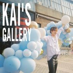 KAI'S GALLERY