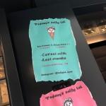 オープンしたてのNEWショップ! 要マークすべき韓国の新スイーツ店をご紹介–韓国HOT NEWS 『COKOREA MANIA』 vol.162