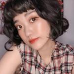 韓国メイクの必須アイテム! ツヤ肌に欠かせないハイライト特集–韓国HOT NEWS 『COKOREA MANIA』 vol.164