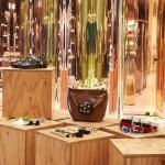 TOGAが新生渋谷PARCOに全ラインを揃えた店舗をオープン!