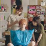 映画『転がるビー玉』佐藤千亜妃書き下ろしによる主題歌が発表&予告編もついに公開!