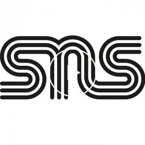sam_3