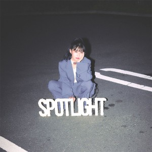 最注目シンガーソングライター eillがフルアルバムをリリース♡