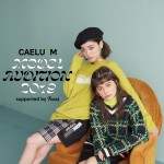 CAELUM MODEL AUDITION 2019 supported by Fensi が最終審査に突入!