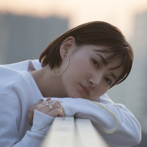 佐藤千亜妃作詞・作曲の『転がるビー玉』主題歌&劇中歌が最高すぎる!