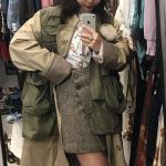 ayumi___matsuyama