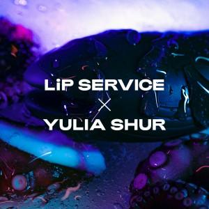 LiP SERVICE #30