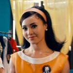 女性を元気にする!お洒落でパワフルなベトナム映画『サイゴン・クチュール』