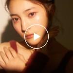 TOKYO IT GIRL BEAUTY #155