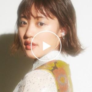 TOKYO IT GIRL BEAUTY #156