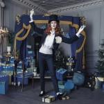ジョー マローン ロンドンから魔術師のブティックがテーマのクリスマスコレクション第2弾!