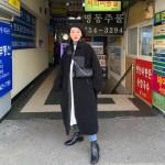 今すぐ買うべき定番アイテム! 韓国ブランドであったかアウターをゲットして–韓国HOT NEWS 『COKOREA MANIA』 vol.177