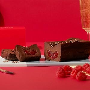 ガトーショコラ専門店 Chocolaphilのバレンタイン限定スイーツに注目♡