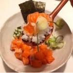 今韓国で大ブーム中!? 行列ができる日本料理店をご紹介–韓国HOT NEWS 『COKOREA MANIA』 vol.178