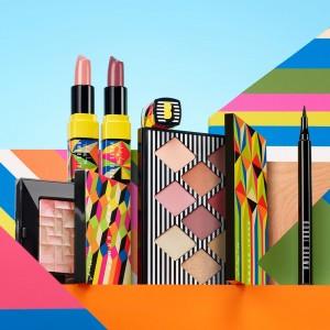 BOBBI BROWNからマルチメディアアーティスト・モラグ マイヤーズコフとのコラボコレクションが限定登場!