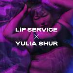 LiP SERVICE #37