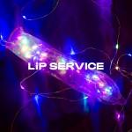 LiP SERVICE #41