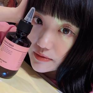 日本でも話題沸騰中! サラサラヘアが手に入る韓国のヘアケアアイテムをピックアップ–韓国HOT NEWS 『COKOREA MANIA』 vol.185