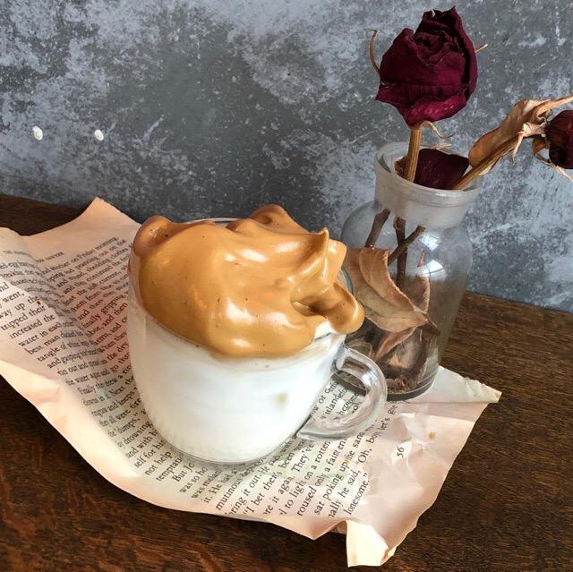 韓国のカフェスタグラマーが進化中! 自宅で作れるホームカフェレシピをご紹介–韓国HOT NEWS 『COKOREA MANIA』 vol.186