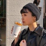訪韓せずとも日本で楽しめる! 韓国トレンドが体感できるNEWスポット–韓国HOT NEWS 『COKOREA MANIA』 vol.187