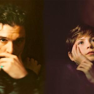 ドランがレオに憧れて生まれた物語『ジョン・F・ドノヴァンの死と生』