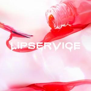 LiP SERVICE #48