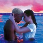 31曲と共に紡がれるラブストーリー『WAVES/ウェイブス』